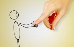 3 Ways to Build Consumer Trust