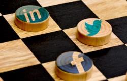 5 Fundamentals of a Social-Media Action Plan