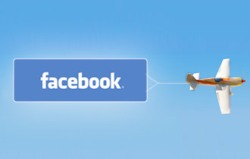 Facebook Advertising The Fundamentals for Small-Business Owners