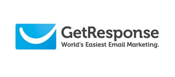 Re-imagining GetResponse brand