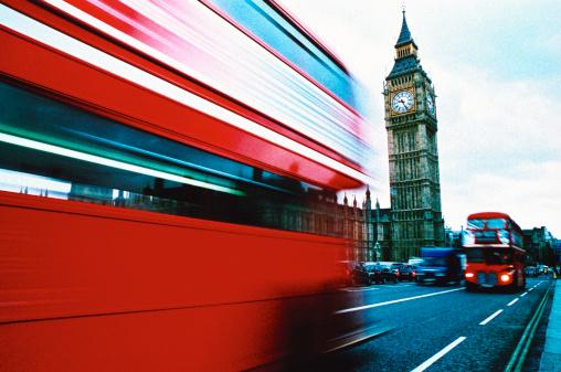 GetResponse London Workshop
