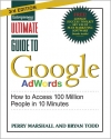 The Ultimate Guide to Google AdWords, 3rd Edition