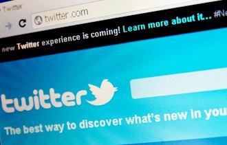 10 Things Entrepreneurs Should Be Tweeting About