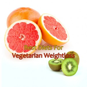 best-diets-for-vegetarian-weight-loss